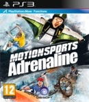Motion Sports Adrenaline - PS3