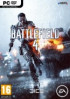 Battlefield 4 - PC