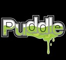Puddle - PS3