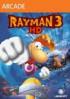 Rayman 3 HD - Xbox 360