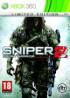 Sniper : Ghost Warrior 2 - Xbox 360