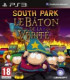 South Park : le Bâton de la Vérité - PS3