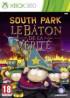 South Park : le Bâton de la Vérité - Xbox 360
