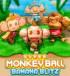 Super Monkey Ball : Banana Blitz - PSVita