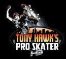 Tony Hawk's Pro Skater HD - PS3