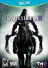 Darksiders II - Wii U
