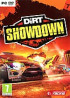 DiRT ShowDown - PC