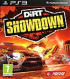 DiRT ShowDown - PS3