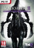 Darksiders II - PC