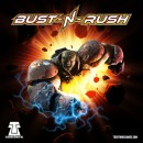 Bust-N-Rush - PC