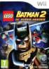 Lego Batman 2 : DC Super Heroes - Wii