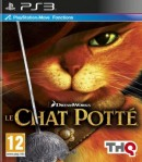 Le Chat Potté - PS3
