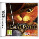 Le Chat Potté - DS