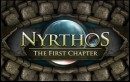 Nyrthos the first chapter - PC