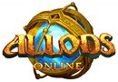 Allods Online - PC
