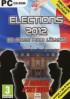 Elections 2012 : En route pour l'Elysée - PC
