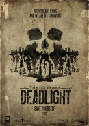 DeadLight - Xbox 360