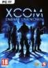 XCOM : Enemy Unknown - PC