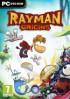 Rayman : Origins - PC