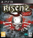 Risen 2 : Dark Waters - PS3