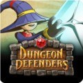 Dungeon Defenders - PS3