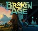 Broken Age : Acte 1 - PC
