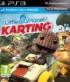 LittleBigPlanet Karting - PS3