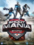 ShootMania : Storm - PC