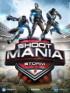 ShootMania : Storm - PC