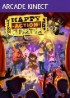 Double Fine Happy Action Theater - Xbox 360