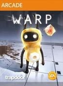Warp - PS3