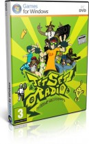 Jet Set Radio - PC