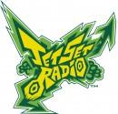 Jet Set Radio - Xbox 360