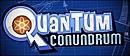 Quantum Conundrum - PS3