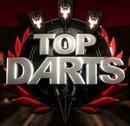Top Darts - PSVita