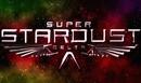 Super Stardust Delta - PSVita