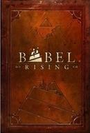 Babel Rising - Xbox 360