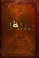 Babel Rising - PS3