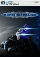 Arvoch Alliance - PC