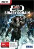 Binary Domain - PC