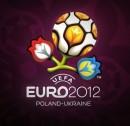 FIFA 12 : UEFA Euro 2012 - PC