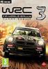 WRC 3 - PC