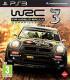 WRC 3 - PS3