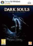 Dark Souls : Prepare to Die Edition - PC