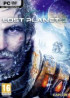 Lost Planet 3 - PC