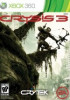 Crysis 3 - Xbox 360