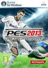 Pro Evolution Soccer 2013 - PC