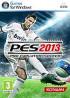 Pro Evolution Soccer 2013 - PC