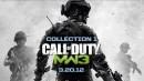 Call of Duty : Modern Warfare 3 - Collection 1 - PS3