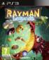 Rayman : Legends - PS3